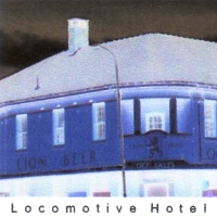 Locomotive Hotel